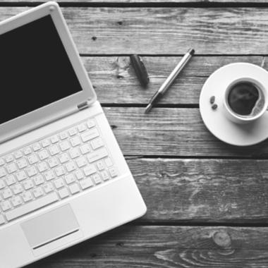 Writing   Marketing   Hannah E. Broaddus